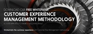customer-experience-management-methology-width952rszww952-90
